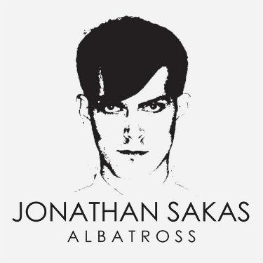 jonathansakas