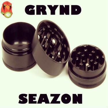 Grynd_Seazon_1400