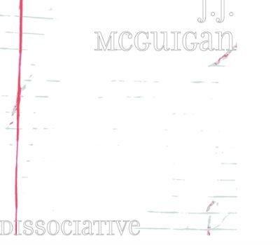 dissociative cover