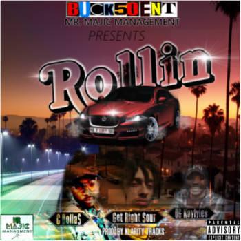 rollin_cover_171211095233