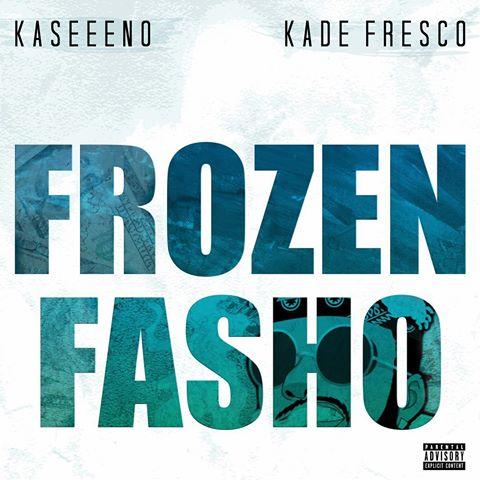fasho