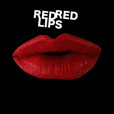 redredlips