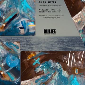 w.a.v-cover-art