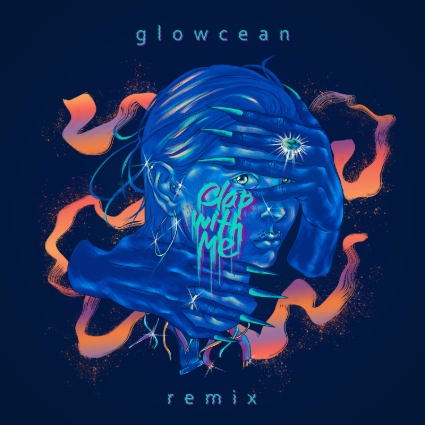 glowcean_Cikadda_cover_fin_small2