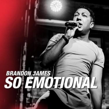 Brandon-James