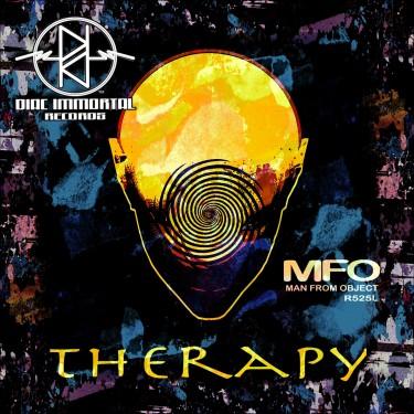 TherapyMFOCover1440_MFFB