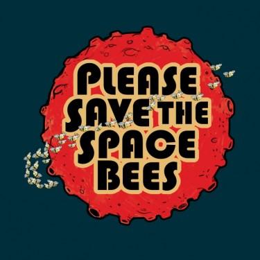 spacebees