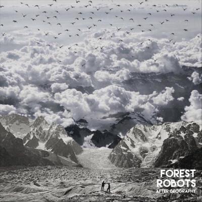 forestrobots