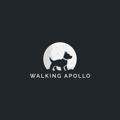 Logo1-01 (1)