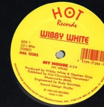 wibby-white-my-house