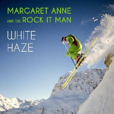 WhiteHaze-AlbumCover-3-copy (1)